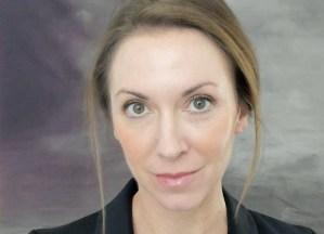 Erin Abramsohn, DrPH