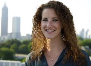 Rachel L. Blumenfeld, MPH, BSN, RN