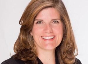 Carrie Cochran-McClain, MPA