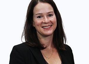 Danielle Doughman, MSPH