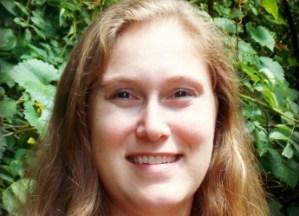 Christie Pettitt-Schieber, MPH