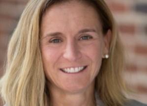 Melanie Phelps, JD, MA