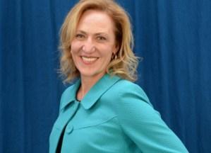 Laura Hoemeke, DrPH