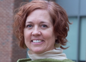 Katherine L. Turner, MPH
