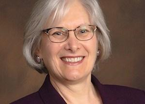 Pam Silberman, JD, DrPH