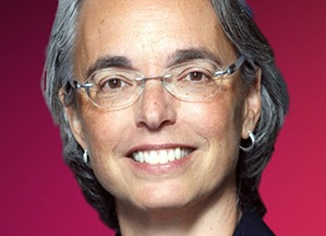 Rebecca Slifkin, PhD