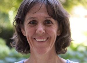 Stephanie Thomas, PhD