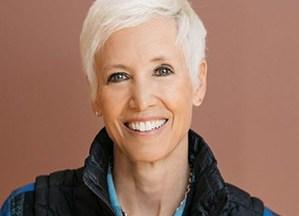 Susan Helm-Murtagh, DrPH, MM