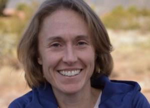 Amy L. Nelson, PhD