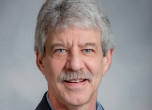 Randy Schwartz, MSPH