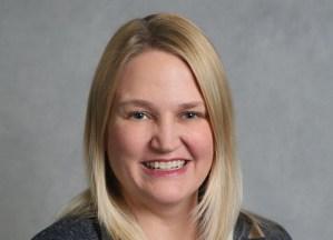 Shelley Summerlin-Long, MPH, MSW, RN