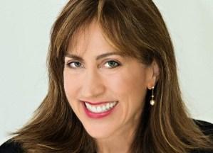 Suzanne DePalma Morrison, DrPH