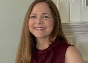 Carol E. Breland, MPH, RRT