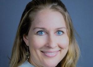 Brettania O'Connor, PhD, MPH