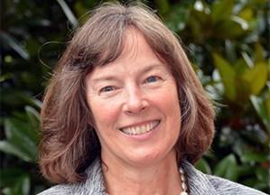 Anna P. Schenck, PhD