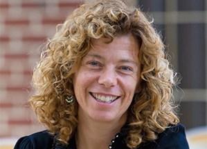 Karin B. Yeatts, PhD