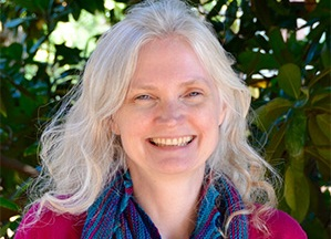 Kristin Young, PhD