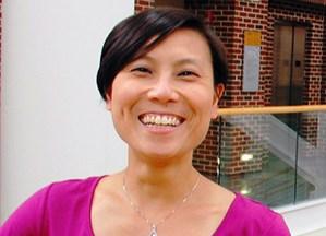 Shu Wen Ng, PhD