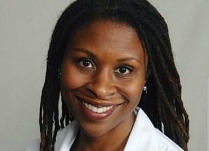 Diona Martyn, PhD, RN, PHNA-BC