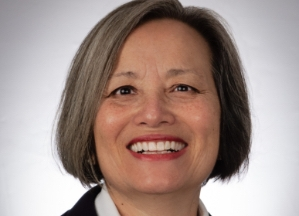 Judy Lester, MS, RDN, CSG, LDN