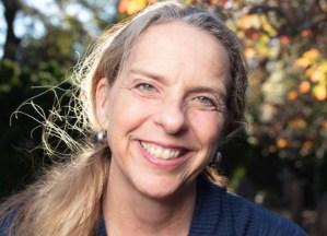 Jennifer Platt, DrPH